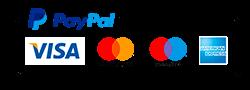 Paypal dark